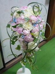P1060795_21128nakagawa_2