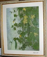 Goya2_1
